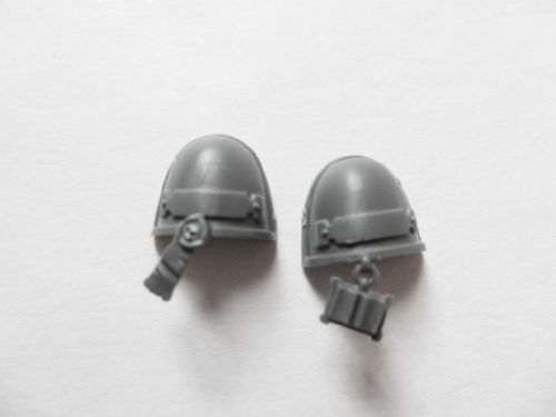 grey knight shoulder pads (d)